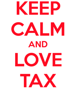 keep-calm-and-love-tax too