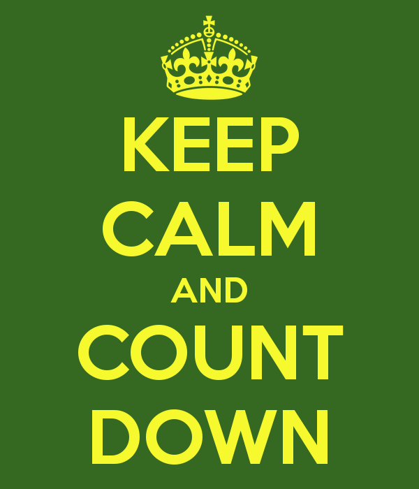 keep-calm-and-count-down