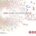 Rapport Cisac revenus 2016